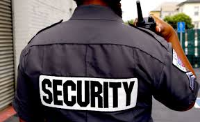 Professional Event Security Officers For Hire In Greater Phoenix Area.