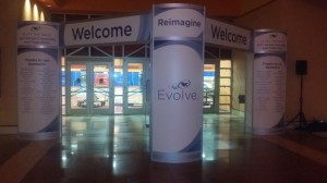 Best Trade Show Security Tips - Reimagine - Evolve - SP Security Guards - Arizona