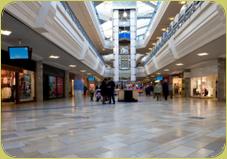 Retail Security - Arizona - Silent Protection (SP) Security Guards