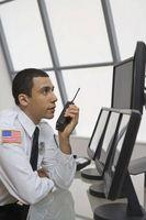 Security-Company-Scottsdale-Arizona