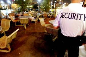 Restaurant-Security-Arizona